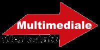 Multimediale Werkstatt des BG/BRG Judenburg